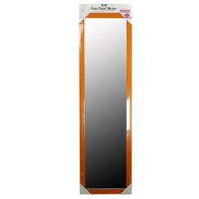 Cheap Full Length Mirror Over Door Mirror 12x48inch