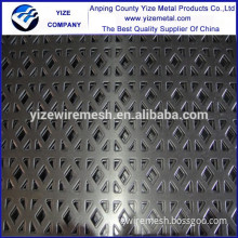 alibaba china market metal laser cut panels/decorative laser cut railing panels