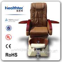 Hot Office Massage Chair Pedicure Massage Chairs (B502-26-D)