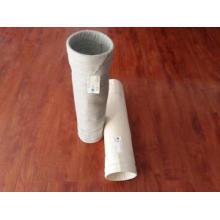 Sac filtre haute efficacité pour collecteur de poussière