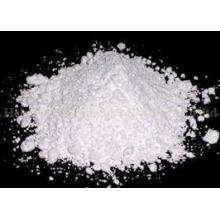 Barium Sulphate Paint Grade 98%Min