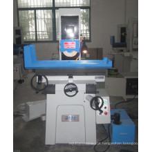 Máquina de moagem de superfície (M820) Tamanho da mesa 200x500mm