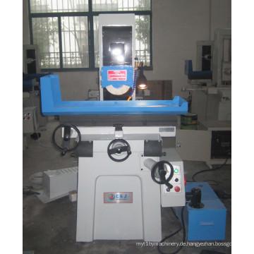 Flachschleifmaschine (M820) Tischgröße 200x500mm