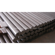 Polish Surface Titanium Round Bar H7