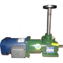 Electric Machine Worm Gear Acme Screw Jacks