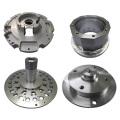 316/ 303/ 304 Stainless Steel Part, Machined Parts