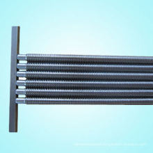 Long Thread Rod (thread shaft)