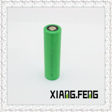 3.7V Sony Vtc4 2100mAh Перезаряжаемый литий-ионный аккумулятор 18650 High Drain