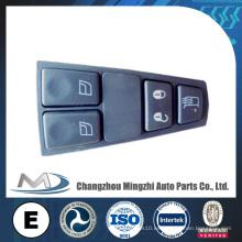 Interruptor eléctrico Interruptor eléctrico para el camión Volvo 20752915