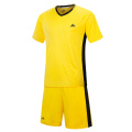 soccer jersey for kid with logo
