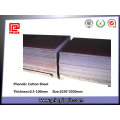 Insulation Phenolic Textolite Laminated Sheet