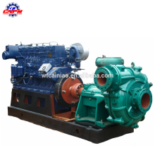 gute Qualität Dieselmotor Wasserpumpe, Ersatzteile