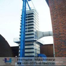 neue Paddy Reis Maschinenhersteller