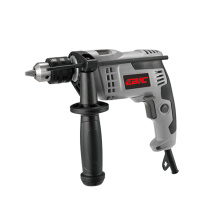 500W 13mm Mini Impact Drill