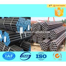 hot rolled sa179 steel tube