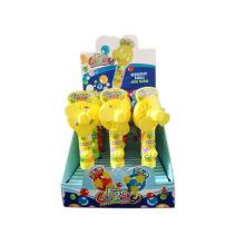 Забавная игрушка конфеты игрушки вентилятора миниая с батареей (H10069012)