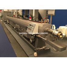 Hochgeschwindigkeits-Plastikrohr-Vakuumwasser-Abkühlungstank
