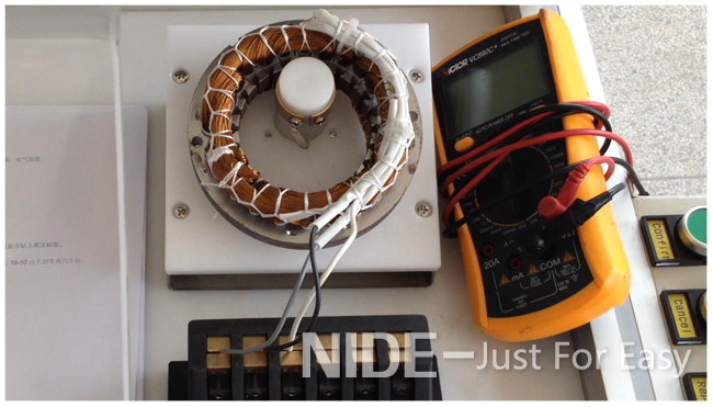 ND-QST-2AB-motor-stator-testing-machine92