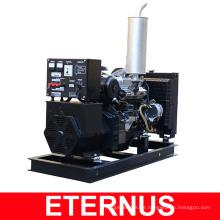 Großer Generator Diesel zum Verkauf (BIS20D)