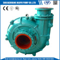 ZJG Slurry Pumps anti aus dan anti korosi