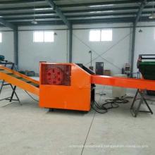 CNC Cutting Machine/ CNC Router/CNC Engraving Machine Processing Aluminum Copper