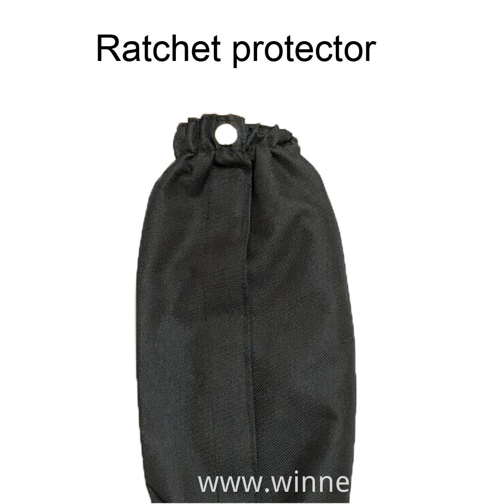 ratchet protector (2)