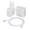 USBC Power adapter 29W type-c charger for Macbook