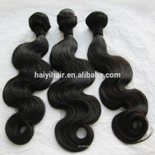 Factory New Coming Raw Unprocessed Chemical Free 100 virgin indian alibaba hair products