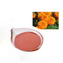 Food Grade Best Price 20% Lutein Oil or Esters