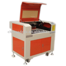 JK-6040 Laser Engraving / Cutting Machine