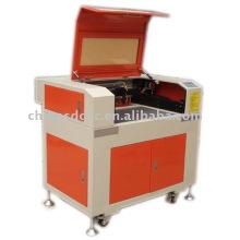 JK-6040 pvc espuma máquina de corte