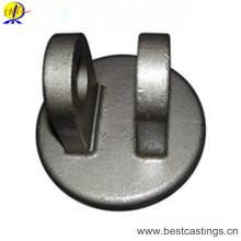 Индивидуальная стальная штамповка для гидравлических деталей