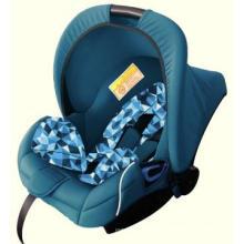 Baby-Auto-Sitz (Gruppe 0+) / Baby-Fördermaschine / ECE genehmigt