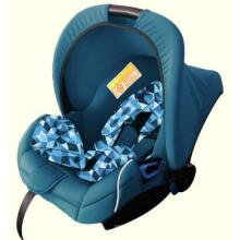 Baby Car Seat (Grupo 0+) / Baby Carrier / ECE Aprovado