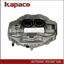 Kapaco avant essieu gauche piston de frein à disque piston oem 47750-60280 pour Toyota Land Cruiser UZJ200 UZJ201