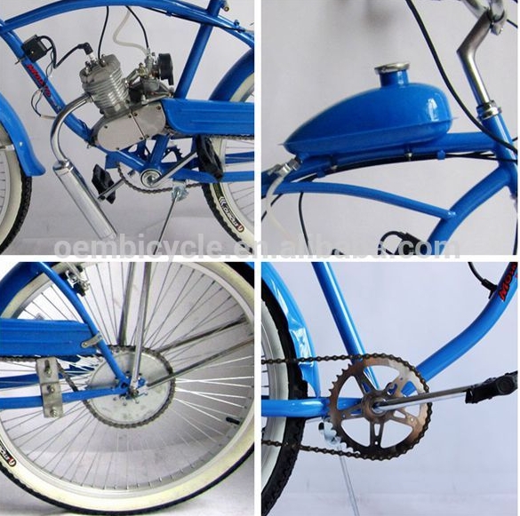 gas chopper bike2