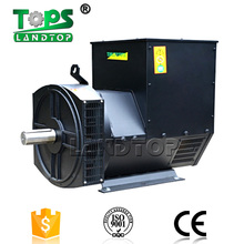 AC brushless Stamford series 100kw 50hz dynamo generator