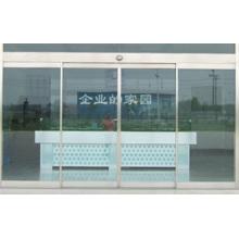 Abridor automático de portas (ANNY 1501)