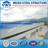 2015 Top 10 Steel Structure