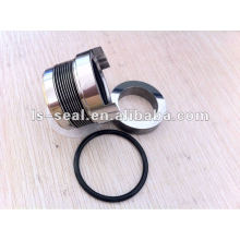 Automobile seal / Thermoking seal 22-1101