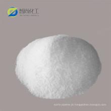 CAS NO 62-56-6 tioureia