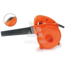 650W Herramientas eléctricas Soplador de vacío, soplador eléctrico y vacío