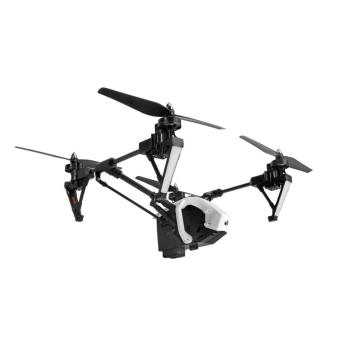 Neueste Wifiimage-Übertragung Uav Professional RC-Drohne mit HD-Kamera