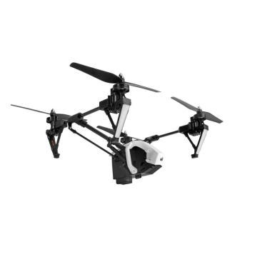 Le plus récent drone RC professionnel d'Uav de transmission Wifiimage avec caméra HD