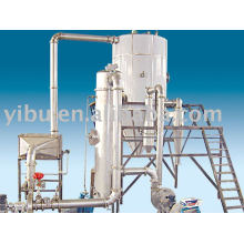 XLP Series Circulatation Spray Dryer