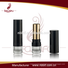 52LI20-8 Plastic Lipstick Case Wholesale