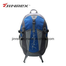 Outdoor Sports Bike Cycling Hiking Backpack Bag