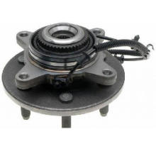 High Quality Wheel Hub Bearing 515079 for Automobile