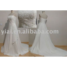 designer popular bride gown YA0007
