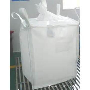 PP Material Bulk Bag for Packing Corundum